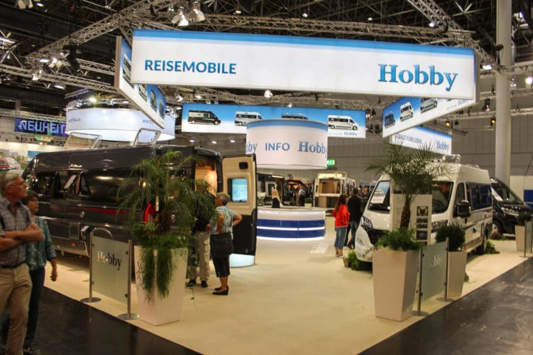 HobbyWohnwagen_IMG_1037