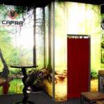 Foto_Capra_Website