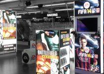 Cubes_EA_Fifa