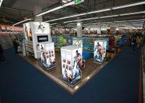 EA, Release Battlefield 4, Dortmund, Bochum, Essen - Foto: Tim Upietz