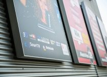 Outdoor_MediaMarkt_Detail_8