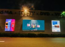 Outdoor_MediaMarkt_Night_4